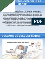 ANA CAÑUELO CMC.odp