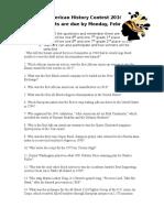 black history quiz 2016.docx