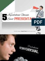 5kesalahanumumsaatpresentasibymustofathovidsslidepresentationexpert-140409083828-phpapp02.pdf