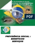 01 Seguridade Social