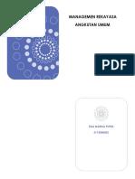 MANAGEMEN REKAYASA.pdf