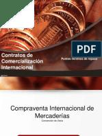 Contratos_e_Incoterms (1)