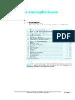 réfrigérant atmospherique.pdf