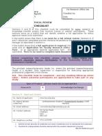 revised  ethics-review-checklist-irina-novoslavska