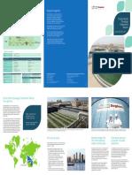DNSTW Brochure Jun 2015