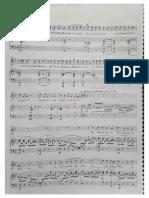 Mendelssohn - Lobgesang