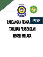 RPT MELAKA.pdf