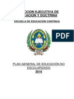 PLAN_NO_ESCOLARIZADO_2016.PDF