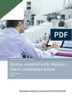 LOGO Maestro Esclavo.pdf