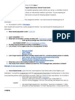 CopyofProjectInstructions-WorldTravelUnit6.docx
