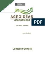 agroideas-asociatividad.pdf