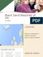 Morfologi Pantai