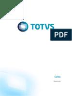 SIGATMS - Coleta.pdf