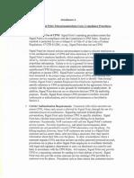 258638377-Statement-of-Signal-Point-Telecom1 CPNI-pdf.pdf