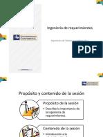 IR02 Ingeniería de Requerimientos