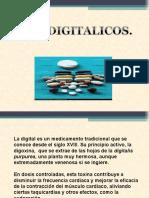 Digitalicos