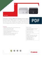 i-SENSYS_LBP6020_LBP6020B-p8653-c3851-en_GB-1354188150