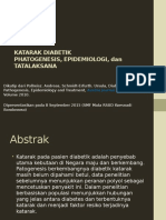 Journal Reading Katarak Diabetik