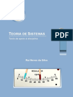 TextoTeoriaControlo RNS