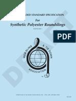 RS1_standard_8-11-09.pdf