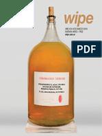 WIPE MARZO 2016 _ URIBURU.pdf