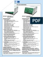 Page48_SolarInverters