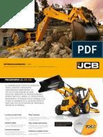 5854es-Xl 3cx Pb t2 Issue 3 Final