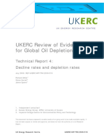 Technical_Report_4_-_Decline_rates_and_depletion_rates.pdf