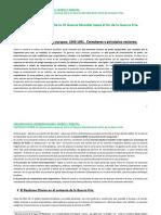 CAPITULO CUATRO.pdf
