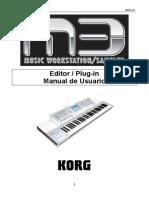 M3_Editor