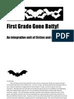 unitlessonplan-bats-caitlineyestone