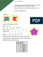 2 5 2014 ejercicios de matematica