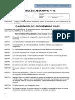 IR MTG Lab02 Documento Vision