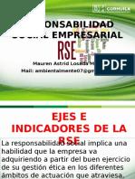 RESPONSABILIDAD SOCIAL EMPRESARIAL CLASE III.pptx