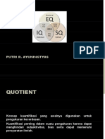 2013 KUL IDI-PENGEMBANGAN IQ EQ DAN SQ (1).pptx