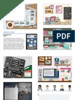 Amy Burnett Portfolio.pdf