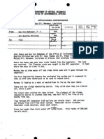 1980 January Odor Abatement Plan 19449815