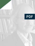 Arturo Escobar y La Política de La Diferencia. Recorridos Por Los Debates de Las Ciencias Sociales