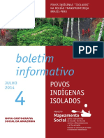 04-povos-indigenas-isolados (1)