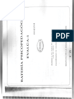 Manual Evalua 1.pdf