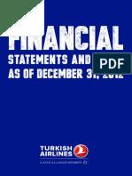 CMB_financials_10_05_2013 (1)