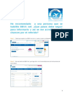 Manual_Referidos.pdf