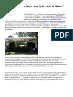 Alquiler Y Renta De Proyectores En la ciudad de Miami Y Broward
