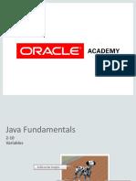 JF_2_10.pdf