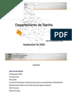 consejo_narino_13sep08