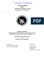 Chemical-Ammonia-Report.pdf