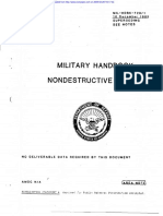 Military Hand book on NDT.pdf