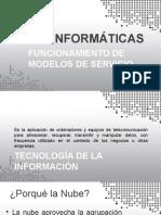 modelosFuncion