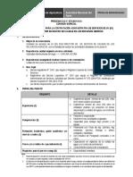 Proceso Cas n 675-2014-Mintra Ana