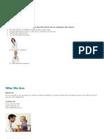 group lab keiki pediatrics